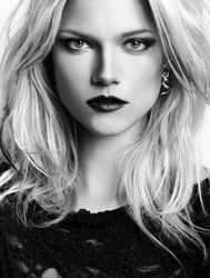 Las Vegas Makeup Artist #LasVegas #Makeup #Artist #Beauty #Vegas #Airbrush