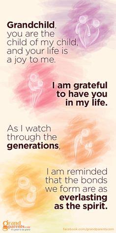 grandbabi, grandkid, grand kid, famili, grandpar, nana, grandma, granddaughter quotes, lots of grandchildren