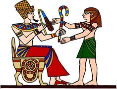 Bible Lessons for Preschoolers -  Joseph's great talent