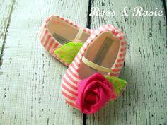 handmade baby, babi shoe, shops, children shoe, baby flats, babi girl, ador flat, people, baby shoes