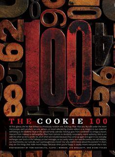 Pub44 Merit: Cookie
