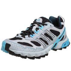 adidas Women's Kanadia Trail Running Shoe