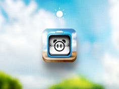 creative, design, desktop, example, Icon, Inspiration, Mobile, showcase,