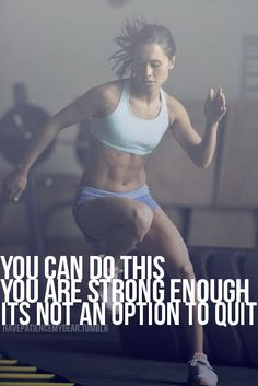 inspiration, stay motivated, weights, weight loss, fitness tips, motivation, weightloss, quot, insanity workout