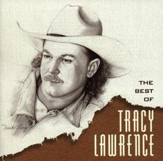 "for the country folk - I do love the words to this song. ""Stars over Texas"" Tracy Lawrence"