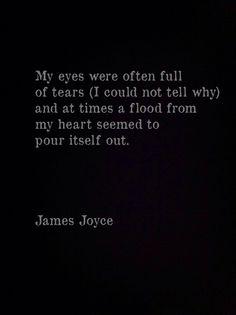 James Joyce, The Dubliners