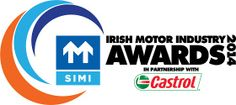 Congratulations to all the winners at the 2014 Irish Motor Industry Awards
