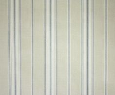 Winfield Stripe Wall