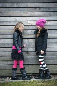 Superfit shoes fall/winter 2014/15  Seen on the photo: Cheeky 30048500 and 30048400  #shoes #superfit #fall #kids