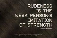 Rudenss