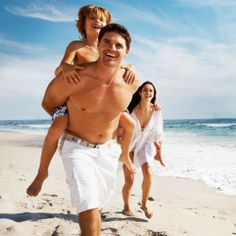 Family Travel Association Debuts : TravelAge West