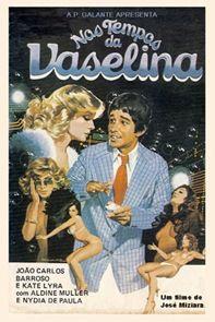 Pornochanchadas: Os cartazes de filmes nacionais mais 'provocantes' da história | O Buteco da Net brasil poster, cine brasil