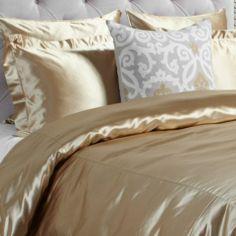Duchess Bedding | Bedding | Bedding and Pillows | Z Gallerie