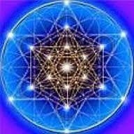 Meditation class(?), Anahata Health
