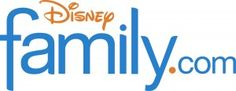 Disneyfamily.com 15 #Fast, #Easy, #Cheap meal recipes for under $1.50!