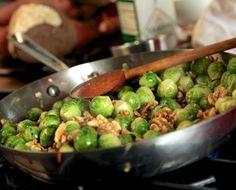 THANKSGIVING VEGAN RECIPES | Vegan Vegetarian Thanksgiving Recipes - Vegan Thanksgiving Recipes