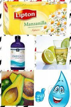 5 consejos remedios caseros para bajar de peso saludablemente - MamásLatinas  http://mejoresremediosnaturales.blogspot.com/ #remediosnaturales #remedioscaseros #popular #salud #bienestar