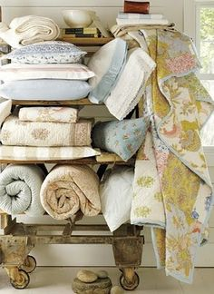 Quilts!!....