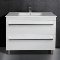 indi bathroom, bathroom vanities, sink warehous, vaniti perth