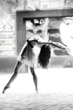 life, art, inspir, beauti, ballerina, ballet, passion, dancer, photographi