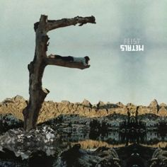 LISTEN: Our 5 Favourite Albums of 2012   BeaverTails and Other Addictive Things [blog]