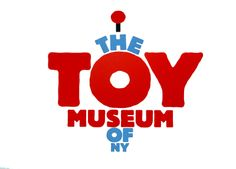 Toy Museum, NY