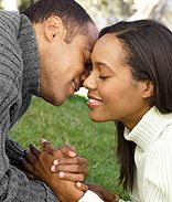 6 things women love about men