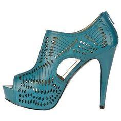 shoe thing