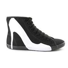 Big City Sneaker | Be