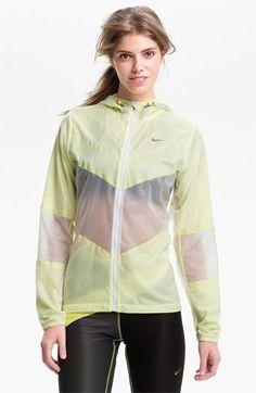 Nike 'Cyclone' Running Jacket | Nordstrom