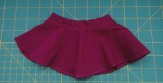 skater skirt pattern doll cloth, tutorials, skirt patterns, skater skirt pattern, doll skirt, skater skirts, blog