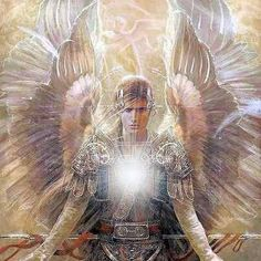 Archangels Michael, Raphael, Gabriel, and Uriel stand in the four directions helping all on Earth!!! Invoke them to be around you and your family and ask them to stand guard in the north, south, east and west around your home. - Archangel Michael & The Legion of Light, FB (~Gabriellyn~)