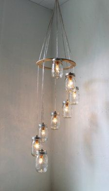 Love this!  #surpriseme #diy #ideas #crafty #trending