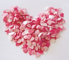 *heart*