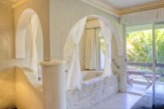 El Dorado Royale, a Spa Resort, by Karisma www.karismahotels.com
