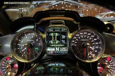 celebr sport, car collect, sport cars, paganisport car, huayra dashboard, car celebr, pagani huayra, eyes, pagani zonda