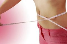 Как похудеть за неделю на 10 килограмм в домашних условиях