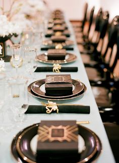 Diwali Party Idea:  7 Inspiring Tablescapes from Gloria Wong, Jubilee Lau + Lisa Lefkowitz