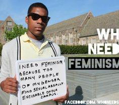 Google Bilder-resultat for http://cdn.madamenoire.com/wp-content/uploads/2012/04/who-needs-feminism-378x333.jpg