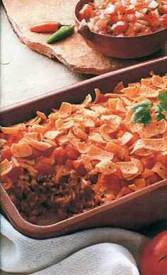 freezer meals, tomato, food, dinners, mexican casserol