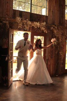 the doors, wedding receptions, galleri, flower crowns, dresses