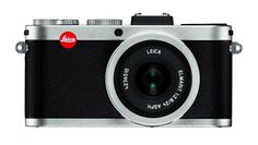 Auction item: LEICA X2 – the next generation of the compact digital camera 'Made in Germany' #WGF http://ow.ly/dmEyX