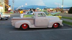 Shades of the Past Rod Run 2014 September 5-6 2014 image by markisme