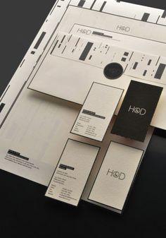 stationery   #stationary #corporate #design #corporatedesign #logo #identity #branding #marketing