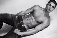 hot male, peopl, eye candi, sexi, guy, man candi, cristiano ronaldo, men, soccer