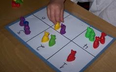 math, classroom, following directions, numbers, hands, legos, dinosaurs, buttons, big work