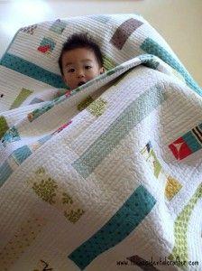quilt design, babi quiltsblanket, pattern, roll quilt, jelly rolls