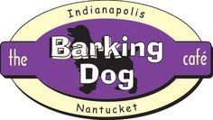 The Barking Dog Cafe, Indianapolis