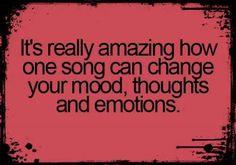 #music is #amazing