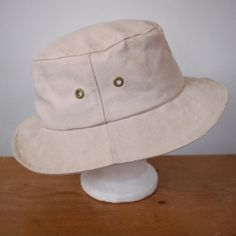 vintage s hats on church hats berets